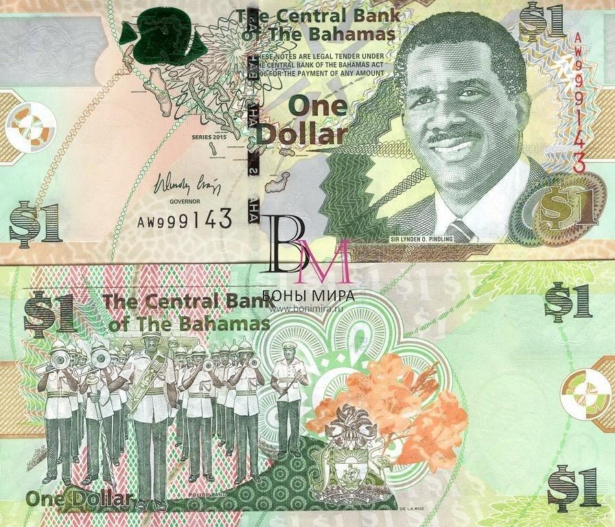 мобильная операционная банкноты мира фото делала много раз